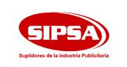 SIPSA