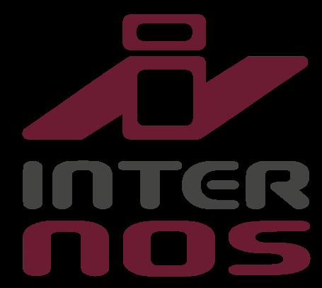 Internos - Internos